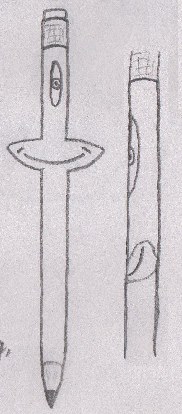17-Peter